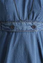 Vero Moda - Corrine Fitted Dress