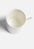 Urchin Art - Set of 2 Mugs