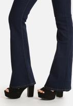 Glamorous - Flare Jean