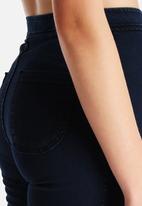 American Apparel - Easy Jean