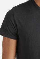 Superdry. - Double Pack Tee