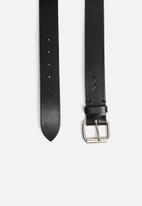 Edwin - Prime Belt