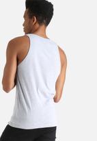 Starter - Original Vest