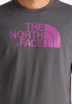 The North Face - Easy Tee
