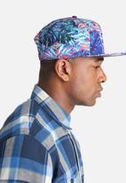 950 Original Fit - Tropical Vibe   Multi New Era Headwear ... eef9a9ed9231