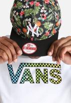 New Era - 950 NY Yankees