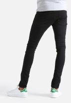 Only & Sons - Extreme Skinny Jeans