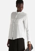 Y.A.S - Last Shirt