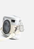 IMIXID - Le Camera case