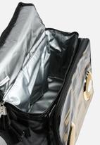 IMIXID - Speaker cooler bag