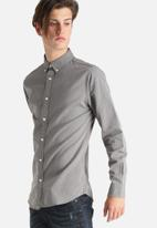 Selected Homme - Malthe Slim Shirt
