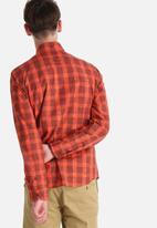Ben Sherman - Long Sleeve Shirt