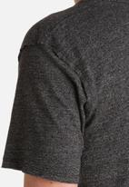 Selected Homme - Ludvig O-Neck