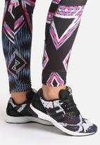 Y.A.S - Reflector Leggings