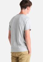 Ben Sherman - Union T-Shirt