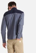 Wrangler - Workwear Shirt