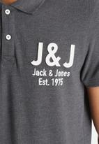 Jack & Jones - Moss Polo