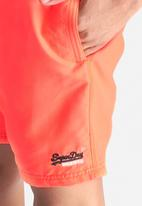 Superdry. - Water Polo Short