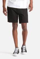 Afends - Chino Short