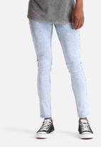 Afends - Junky Skinny Jean