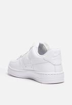 Nike - Wmns Air Force 1 Low Essential