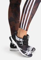 adidas Originals - Leaf Camo Leggings