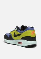 Nike - Air Max 1 Essential
