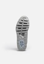 Nike - Air Max 1 Ultra Moire
