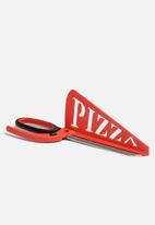 Balvi - PizzaScissors