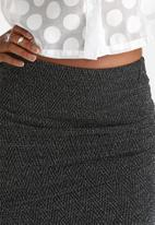 ONLY - Carla Party Wrap Skirt