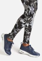 Nike - Nike Leg-A-See Printed Legging