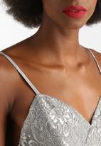 Bardot - Deveaux Lace Bralet