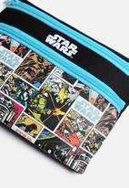 SA Greetings - Star Wars pencil bag