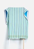 Shukamania - Kikoi Towel