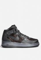 Nike - Wmns Air Force 1 '07 Mid Premium