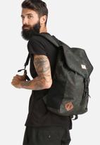 Vans - Nelson Backpack