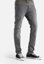 G-Star RAW - 3301 Slim