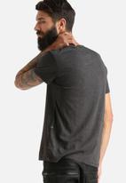 G-Star RAW - Lenk T-Shirt