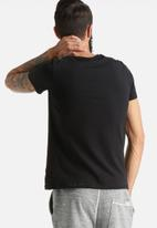 Jack & Jones - Shadow Tee