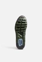 Nike - Air Max 1 Ultra Moire Print