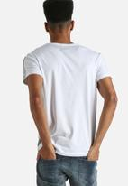 Only & Sons - Jett Tee