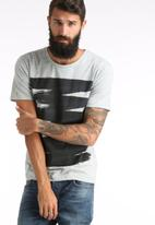 Only & Sons - Harny Tee