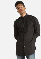 Only & Sons - Filip Shirt