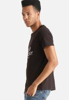 Cheap Monday - Standard Tee