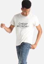 Cheap Monday - Standard Tee