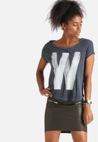 ONLY - Wilma Tee