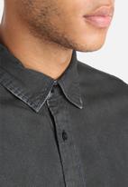Cheap Monday - Air Denim Shirt