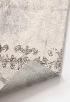 Hertex Fabrics - Sacrimento Rug