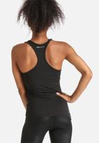 ONLY Play - Aubree Femi Tank Top