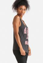 ONLY Play - Sage Tank Top